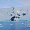 Errara Sailing Out - _003