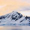 Errara Sailing Out - _008 PN