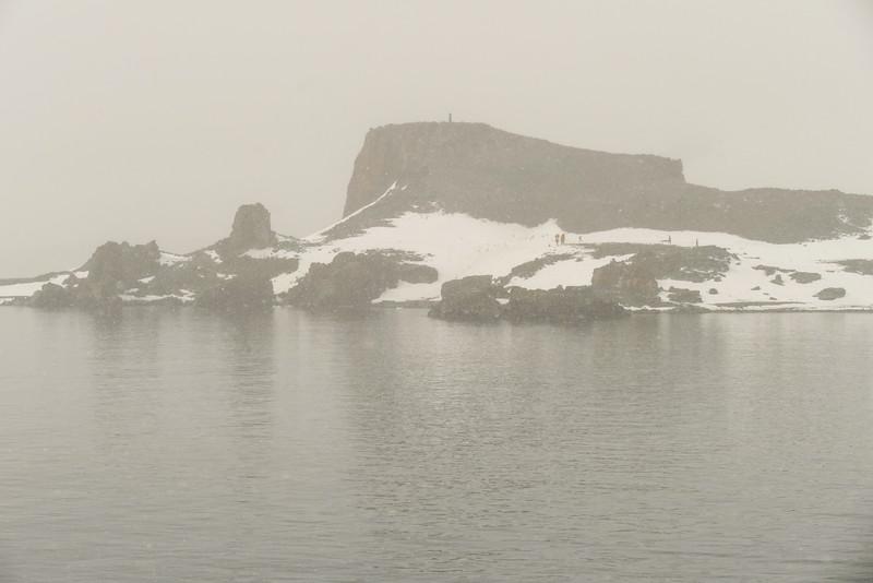 fog-half-moon-island