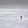 Antarctica - Ice Walk 006_2_DxO
