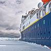 Antarctica - Ice Walk 025_1_DxO
