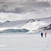 Antarctica - Ice Walk 016_2_DxO