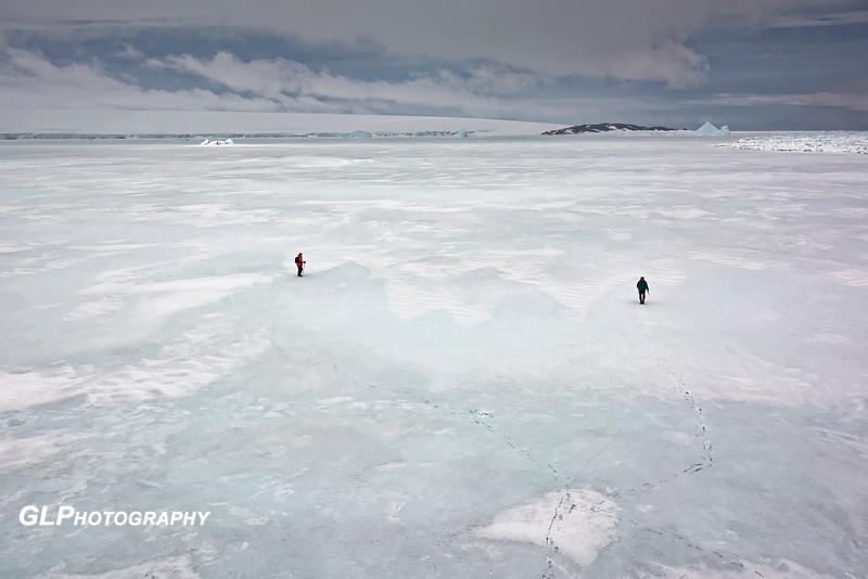 Antarctica - Ice Walk 004_2_DxO