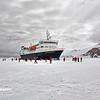 Antarctica - Ice Walk 010_2_DxO