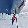 Antarctica - Ice Walk 027_2_DxO