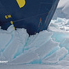 Antarctica - Ice Walk 023_2_DxO