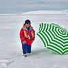 Antarctica - Ice Walk 019_3_DxO