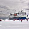 Antarctica - Ice Walk 020_2_DxO