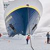 Antarctica - Ice Walk 028_2_DxO