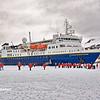 Antarctica - Ice Walk 032_2_DxO