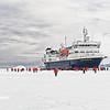 Antarctica - Ice Walk 046_2_DxO