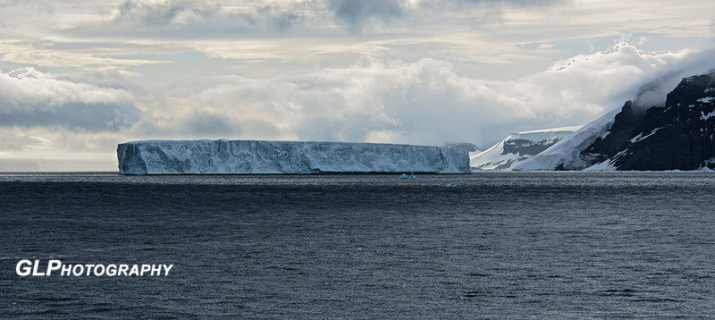 Morning Icebergs 12-12 - _001 2