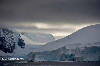 Antarctica - Port Lockroy
