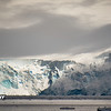 Port Lockroy - _007