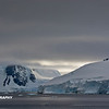 Port Lockroy - _003