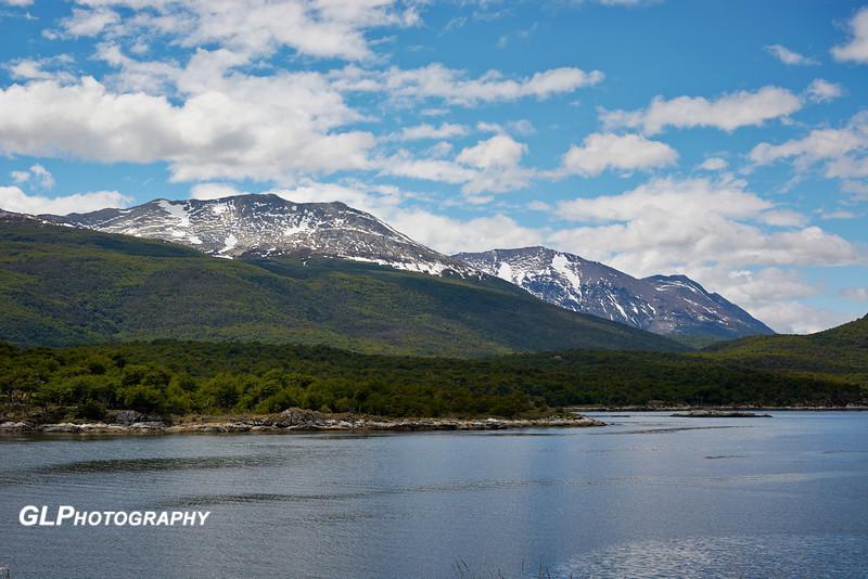 Ushuaia - _001