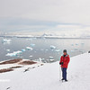 Cuverville Island - _014