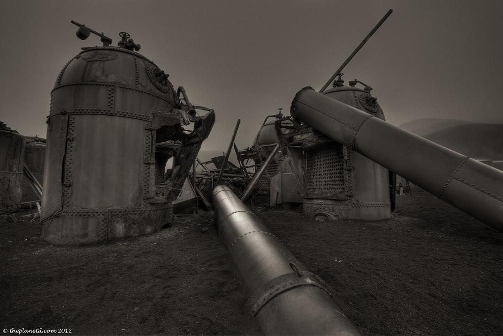 deception-island-antarctica-boilers