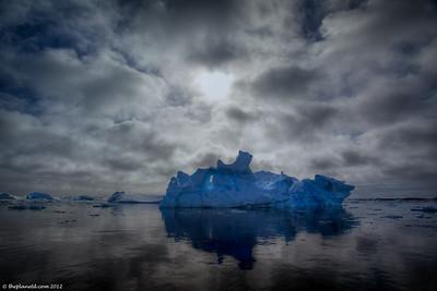 Antarctica-Ice-2