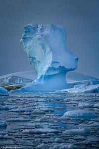 Antarctica-Ice-9