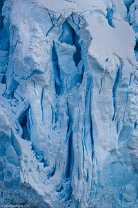 Antarctica-Ice-7