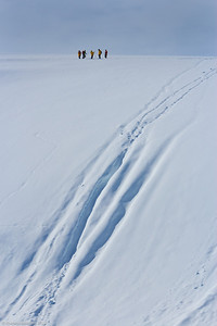 Antarctica-ice-snow-1