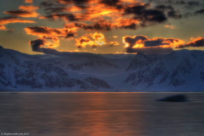 Antarctica-landscape-photos-8
