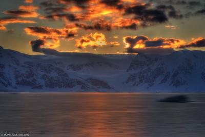 Antarctica-landscape-photos-8