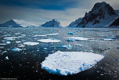 Antarctica-landscape-photos-6