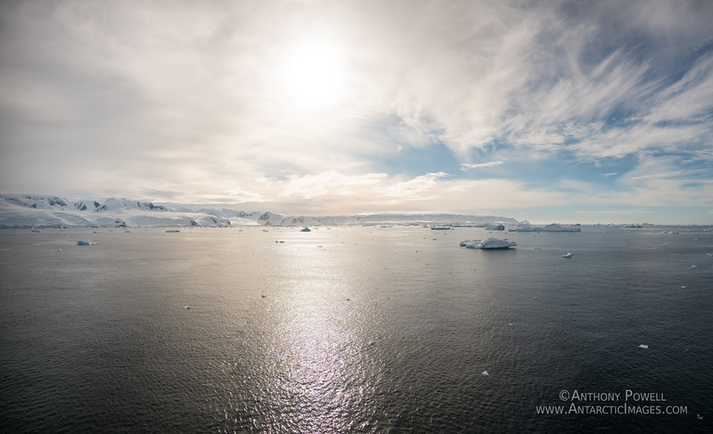 20161122-Sea Ice Pano