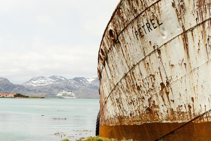 whaling-ship-grytviken