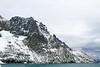 CRay-Antarctica-7322