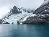 CRay-Antarctica-0914