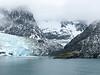 CRay-Antarctica-3103