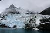 CRay-Antarctica-7309