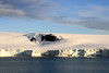 CRay-Antarctica-6931