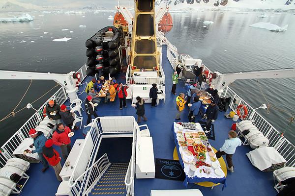 ocean-nova-deck-1