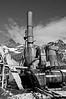 SoutGeorgia_Grytviken_WhalestationMachinery_BW1452