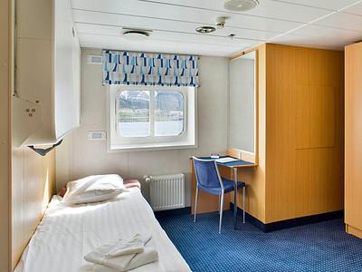ocean-nova-cabin-single-1
