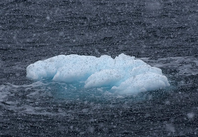 Lemiere Channel.  This image is the quintessential Antarctica.