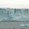 Glacier, Half Moon Bay