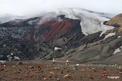AntarcticaDeceptionI_Cemetery_2449