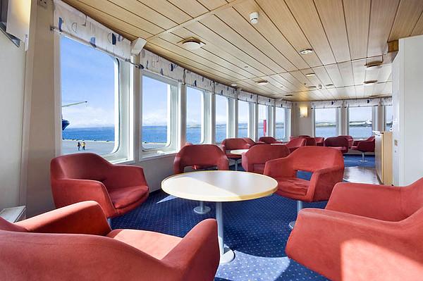 ocean-nova-lounge-1