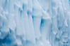 Antarctica_Ice_2576