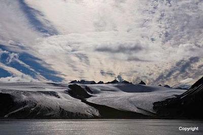 SouthGeorgia_GlacierandClouds_1346