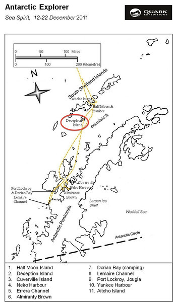 (2) 20111212 Route Map - Deception Island