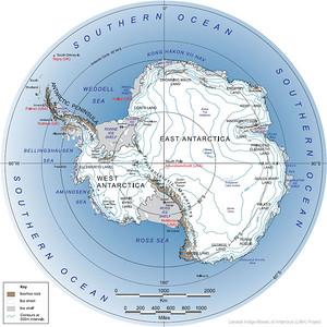 antarctica-topomap