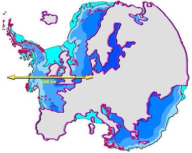 Europe_antarctica_size