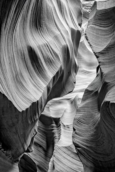 Antelope Canyon 9208c