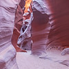 Antelope Canyon 9157